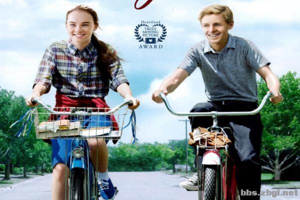 适合热恋中的人一起看的电影,看完了还在一起,就原地结婚吧-29.jpg