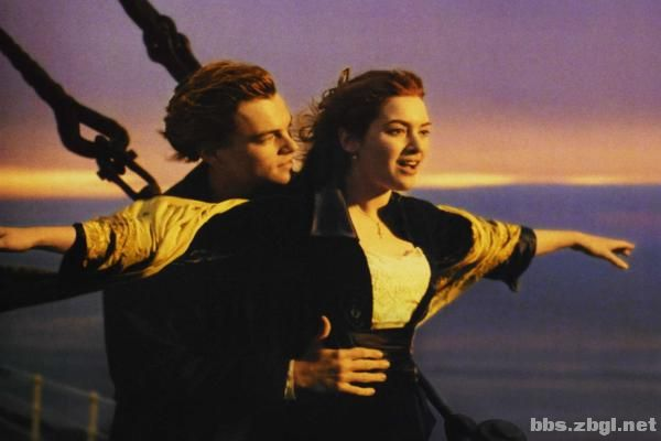 适合热恋中的人一起看的电影,看完了还在一起,就原地结婚吧-33.jpg