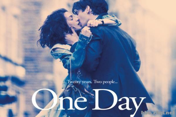 适合热恋中的人一起看的电影,看完了还在一起,就原地结婚吧-36.jpg