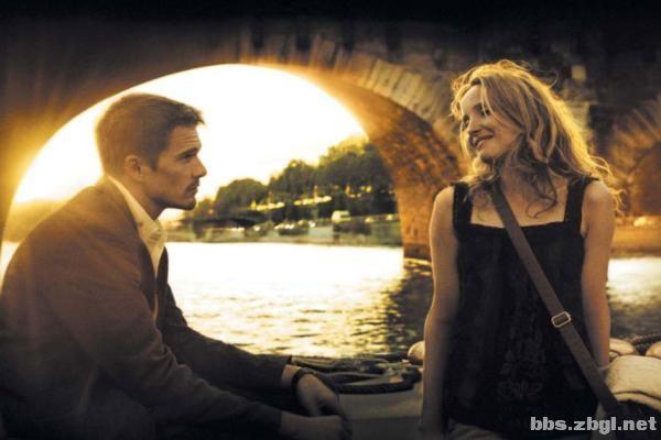 适合热恋中的人一起看的电影,看完了还在一起,就原地结婚吧-35.jpg