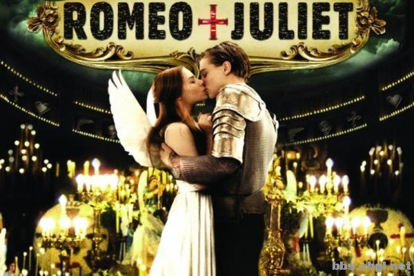 适合热恋中的人一起看的电影,看完了还在一起,就原地结婚吧-38.jpg