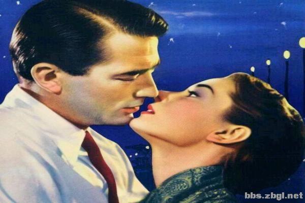 适合热恋中的人一起看的电影,看完了还在一起,就原地结婚吧-40.jpg