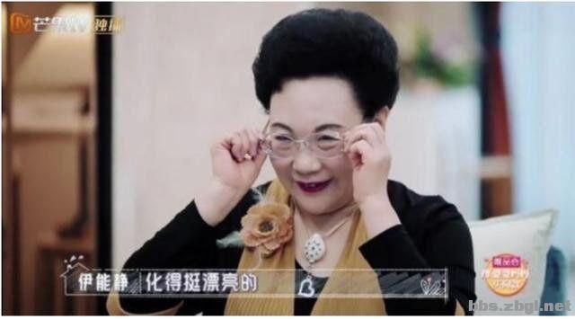 终于知道,为什么秦昊愿意娶大他十岁的伊能静了-8.jpg