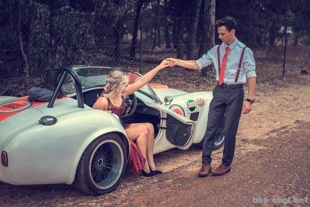 能够证明男人有多爱你的,不是他是否愿意为你花钱,而是这一点-3.jpg