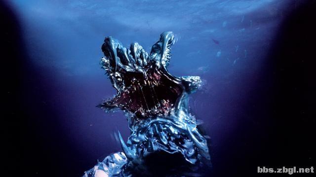 10部深海惊悚片,一口气刷完紧张到窒息-3.jpg