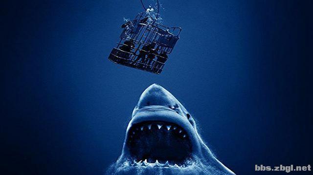 10部深海惊悚片,一口气刷完紧张到窒息-5.jpg