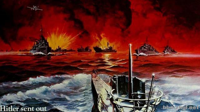 10部深海惊悚片,一口气刷完紧张到窒息-7.jpg