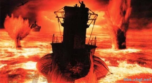 10部深海惊悚片,一口气刷完紧张到窒息-8.jpg