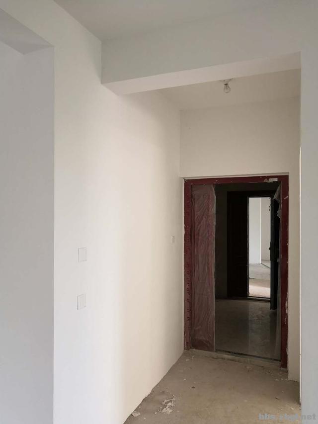城南壹号量房中:140㎡经典四室户型,打造美而不腻的轻奢风-2.jpg