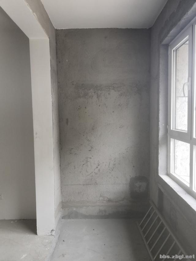 城南壹号量房中:140㎡经典四室户型,打造美而不腻的轻奢风-6.jpg