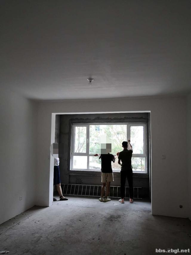城南壹号量房中:140㎡经典四室户型,打造美而不腻的轻奢风-5.jpg