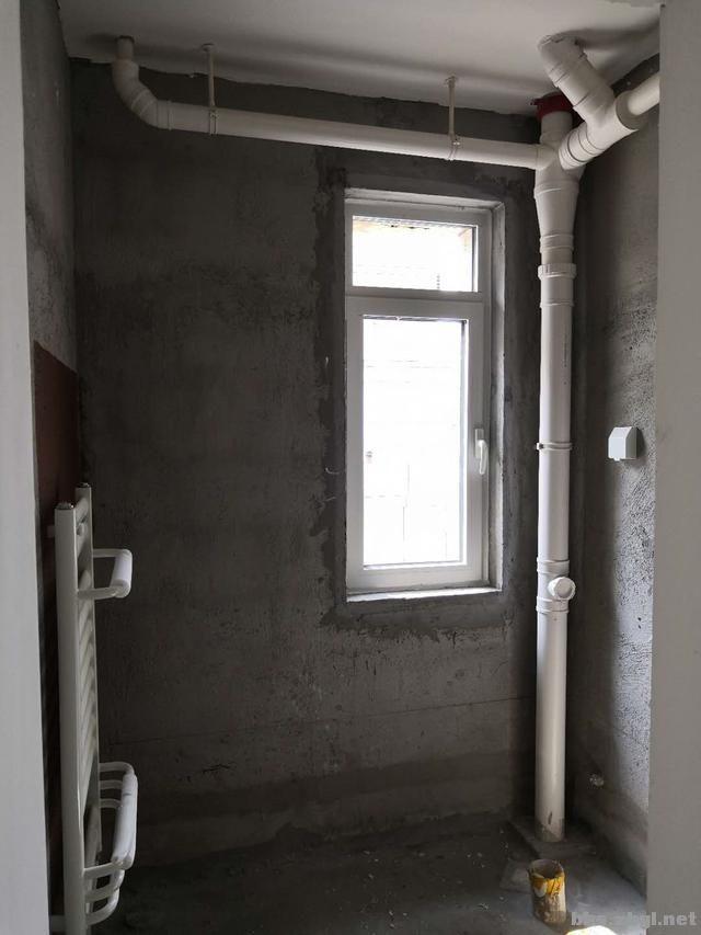 城南壹号量房中:140㎡经典四室户型,打造美而不腻的轻奢风-9.jpg