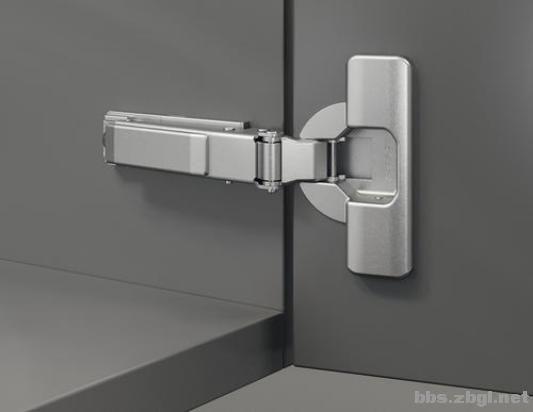 用心淘来的饰品难收纳,主卧门后的15cm做超薄柜,收纳效率超高-4.jpg