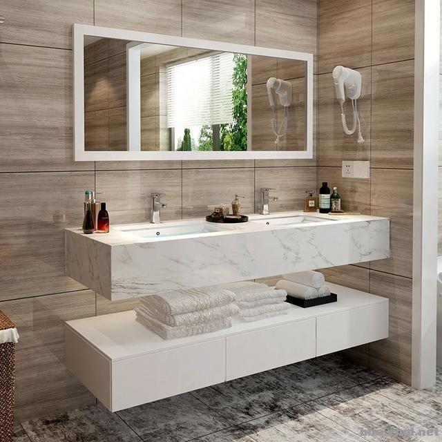 都2020年了,聪明人家里的洗手台早就不装在厕所内了,你也试试看-5.jpg