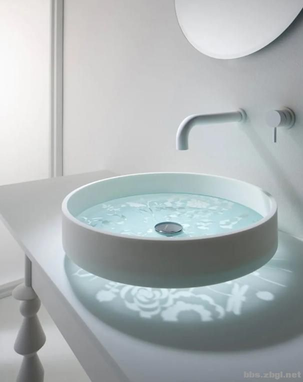 都2020年了,聪明人家里的洗手台早就不装在厕所内了,你也试试看-6.jpg