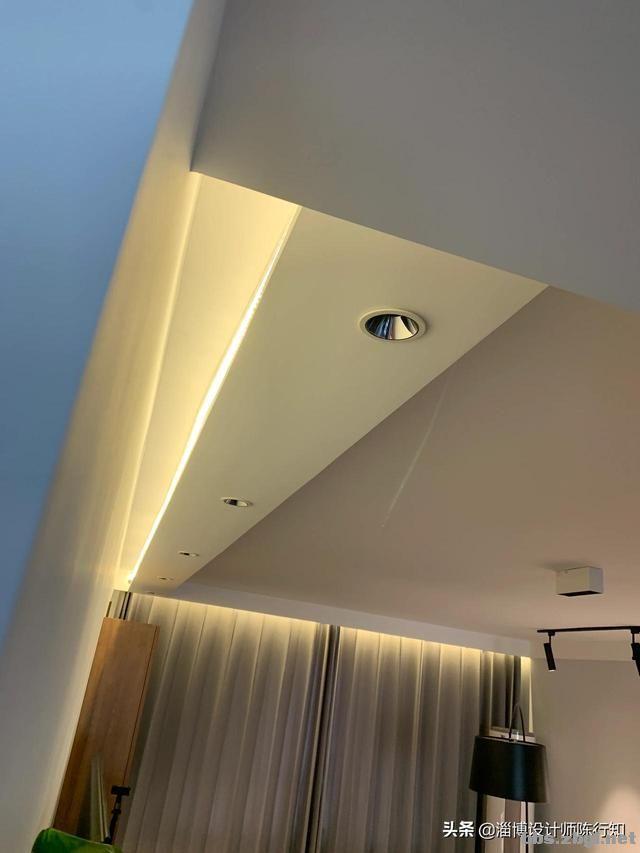 选购Led射灯,没你想的那么简单,瓦数、色温和深防眩统统要考虑-2.jpg