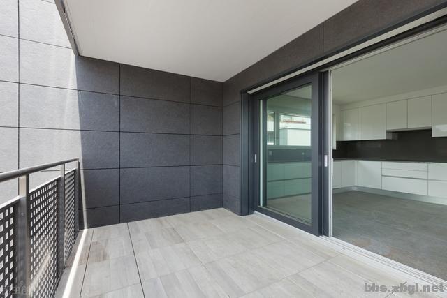 厨房推拉门安装:地轨和吊轨,哪个使用的更多-9.jpg