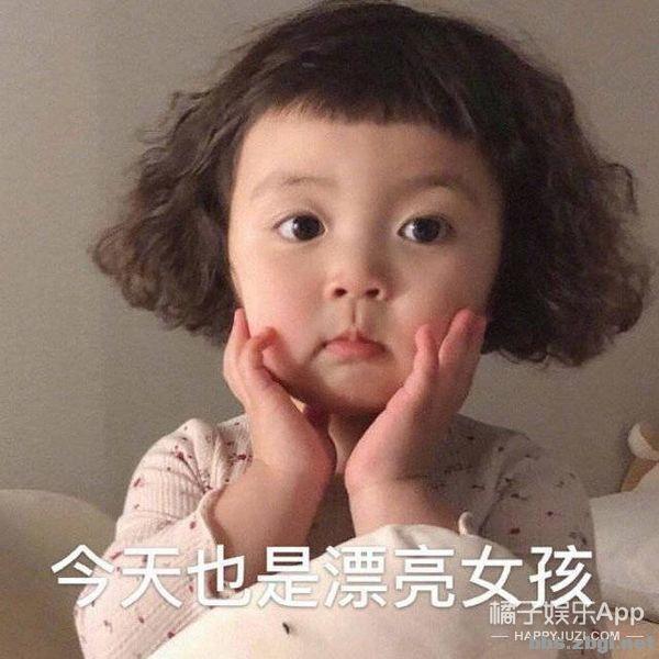 米勒海莉诗玫瑰晨语淡香精正装试用-3.jpg