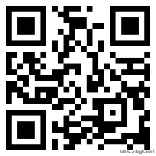 帮扶创业美甲美睫课程报名表_512.png
