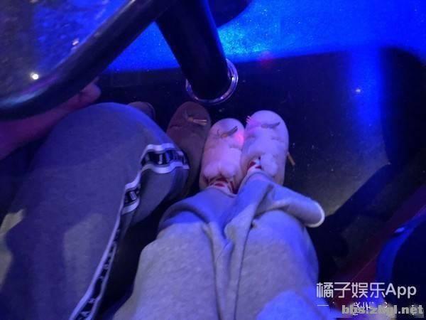 姜贞羽方否认恋情却遭翻车?网友:不想戳穿你,真把我们当傻子?-35.jpg
