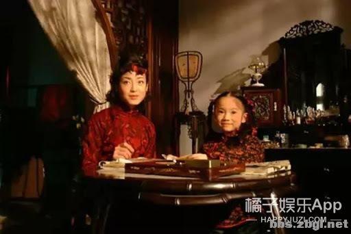 还记得《你好旧时光》里的凌翔茜吗?她现在长这样-5.jpg