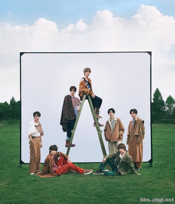 S.K.Y天空少年首支单曲《BURN》燃炸上线-1.jpg