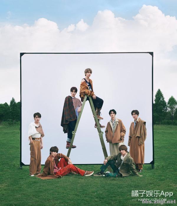 S.K.Y天空少年首支单曲《BURN》燃炸上线-5.jpg