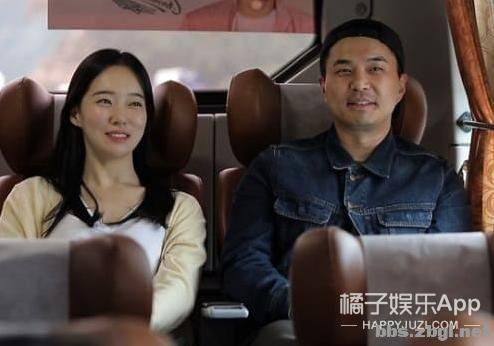 《我们离婚了》企划中,网友提名双宋夫妇等豪华阵容,在尴尬了-15.jpg