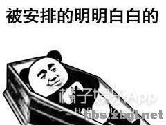 《我们离婚了》企划中,网友提名双宋夫妇等豪华阵容,在尴尬了-26.jpg