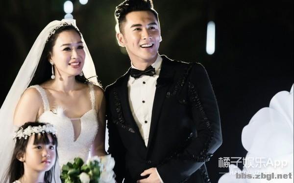 《我们离婚了》企划中,网友提名双宋夫妇等豪华阵容,在尴尬了-25.jpg