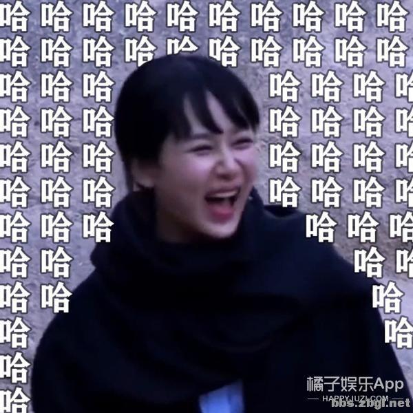 """杨紫凭啥好友遍地?""""续命神器""""紫式朋友圈功不可没,看过都说好-15.jpg"""