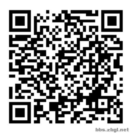 微信图片_20200929230629.jpg