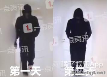 陈星旭张婧仪因戏生情?新剧互动甜炸初具爆相,正主摁头嗑糖-7.jpg