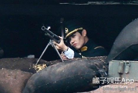陈星旭张婧仪因戏生情?新剧互动甜炸初具爆相,正主摁头嗑糖-36.jpg
