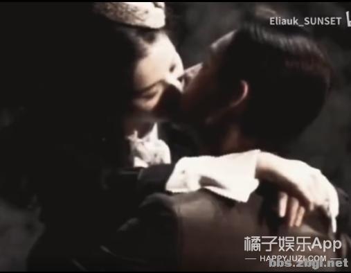 陈星旭张婧仪因戏生情?新剧互动甜炸初具爆相,正主摁头嗑糖-46.jpg
