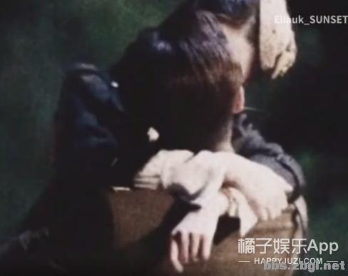 陈星旭张婧仪因戏生情?新剧互动甜炸初具爆相,正主摁头嗑糖-45.jpg