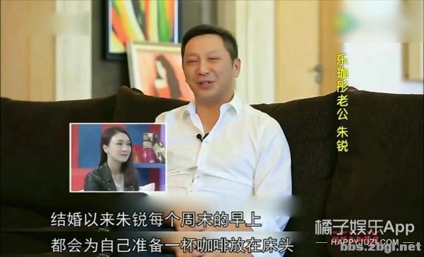 还记得《情深深雨濛濛》的陆梦萍吗?她嫁豪门退圈了?-29.jpg