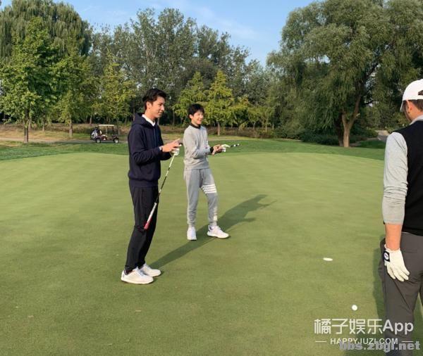 还记得《情深深雨濛濛》的陆梦萍吗?她嫁豪门退圈了?-31.jpg