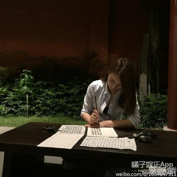 还记得《情深深雨濛濛》的陆梦萍吗?她嫁豪门退圈了?-33.jpg