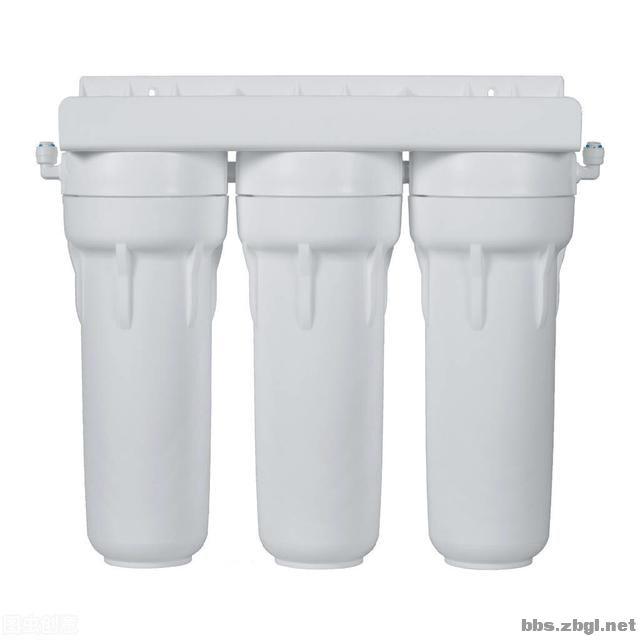 粉丝必答丨净水机有必要安装吗?设计师15分钟科普净水机知识-3.jpg