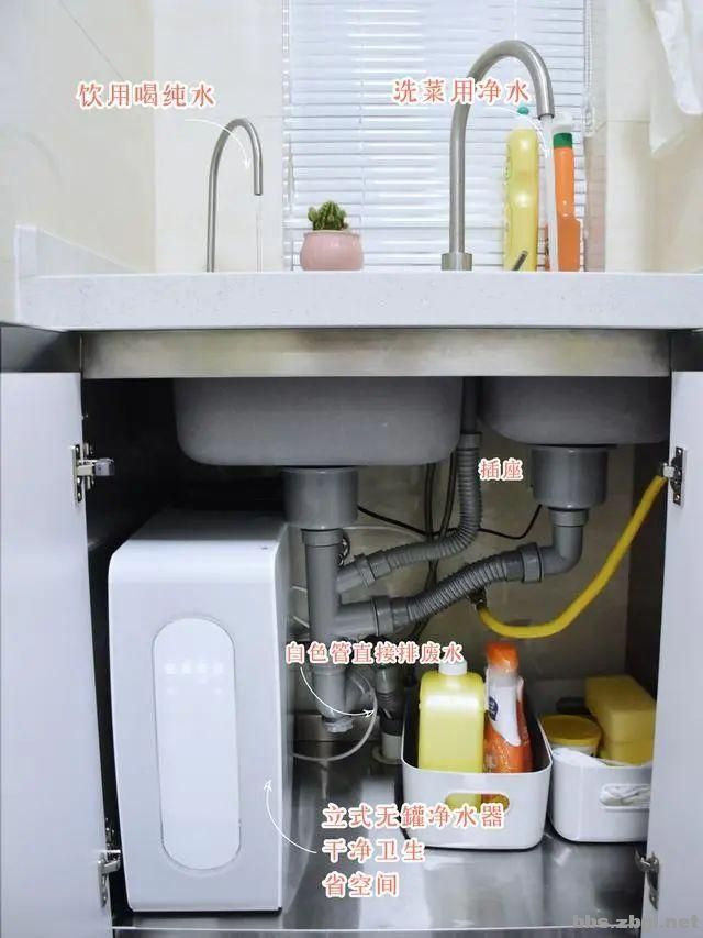 粉丝必答丨净水机有必要安装吗?设计师15分钟科普净水机知识-4.jpg