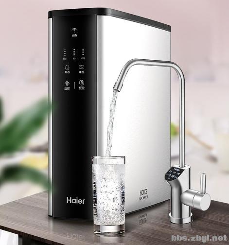 粉丝必答丨净水机有必要安装吗?设计师15分钟科普净水机知识-8.jpg