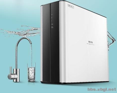 粉丝必答丨净水机有必要安装吗?设计师15分钟科普净水机知识-13.jpg