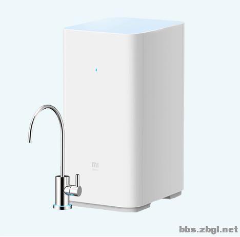 粉丝必答丨净水机有必要安装吗?设计师15分钟科普净水机知识-9.jpg