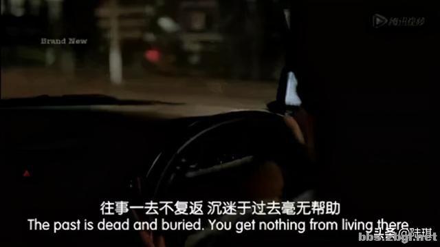 """陈翔回应被叫""""渣男"""":感情的世界里,千万别把自己当受害者-6.jpg"""
