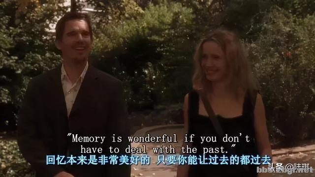 """陈翔回应被叫""""渣男"""":感情的世界里,千万别把自己当受害者-8.jpg"""