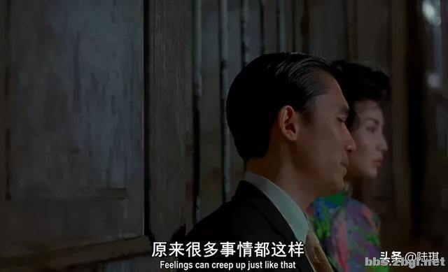 """陈翔回应被叫""""渣男"""":感情的世界里,千万别把自己当受害者-7.jpg"""