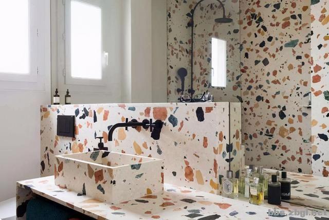 卫生间瓷砖颜色怎么搭配好?3种方案随你选,用上20年也不过时-7.jpg