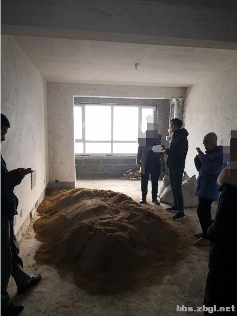 淄川中央福邸木工交底:全房平顶+双层石膏板带,美观又有层次-7.jpg