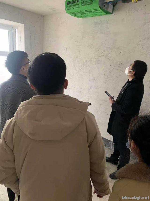 淄川中央福邸木工交底:全房平顶+双层石膏板带,美观又有层次-11.jpg